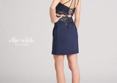 Ellie-Wilde-Abendkleider-Party-herbst-2018 (148)