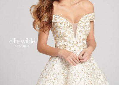 Ellie-Wilde-Abendkleider-Party-herbst-2018 (174)