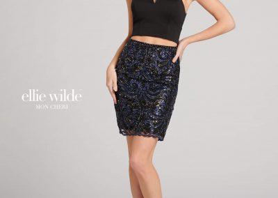 Ellie-Wilde-Abendkleider-Party-herbst-2018 (179)