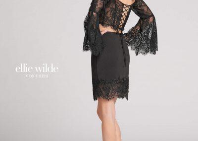 Ellie-Wilde-Abendkleider-Party-herbst-2018 (216)