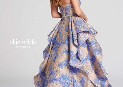 Ellie-Wilde-Abendkleider-Party-herbst-2018 (56)