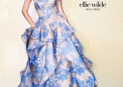 Ellie-Wilde-Abendkleider-Party-herbst-2018 (57)