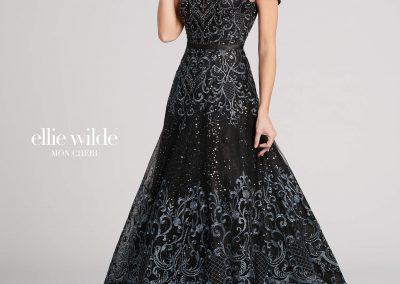 Ellie-Wilde-Abendkleider-Party-herbst-2018 (58)
