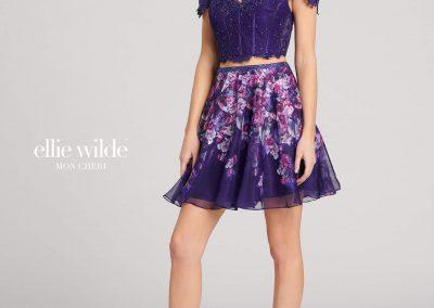 Ellie-Wilde-Abendkleider-Party-herbst-2018 (91)