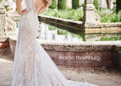 Martin-Thornburg-für-MonCheri-brautmoden-herbst-2018 (2)