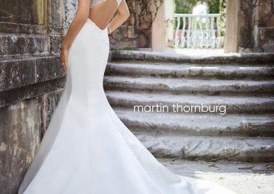 Martin-Thornburg-für-MonCheri-brautmoden-herbst-2018 (25)
