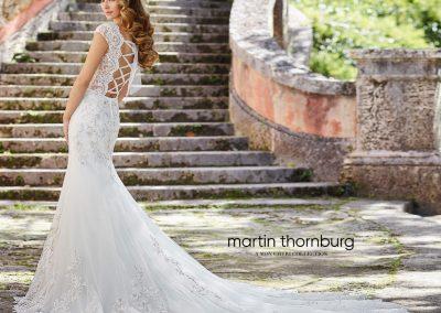 Martin-Thornburg-für-MonCheri-brautmoden-herbst-2018 (28)