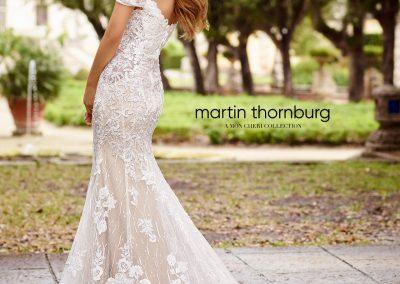 Martin-Thornburg-für-MonCheri-brautmoden-herbst-2018 (45)