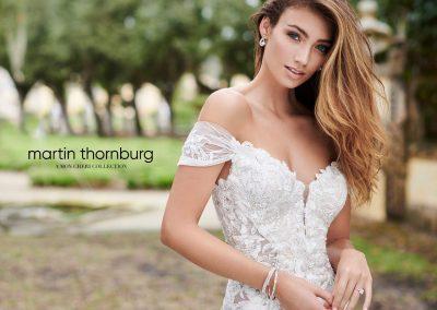 Martin-Thornburg-für-MonCheri-brautmoden-herbst-2018 (46)