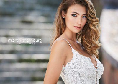 Martin-Thornburg-für-MonCheri-brautmoden-herbst-2018 (49)