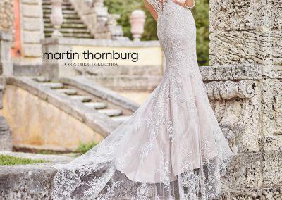 Martin-Thornburg-für-MonCheri-brautmoden-herbst-2018 (51)