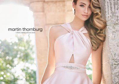 Martin-Thornburg-für-MonCheri-brautmoden-herbst-2018 (59)