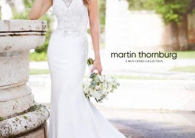 Martin-Thornburg-für-MonCheri-brautmoden-herbst-2018 (67)