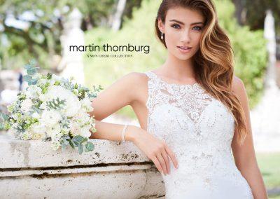 Martin-Thornburg-für-MonCheri-brautmoden-herbst-2018 (68)