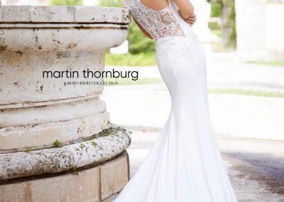 Martin-Thornburg-für-MonCheri-brautmoden-herbst-2018 (69)