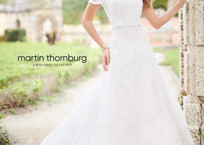 Martin-Thornburg-für-MonCheri-brautmoden-herbst-2018 (70)