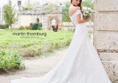 Martin-Thornburg-für-MonCheri-brautmoden-herbst-2018 (72)
