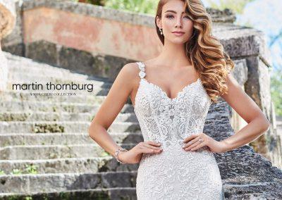 Martin-Thornburg-für-MonCheri-brautmoden-herbst-2018 (81)
