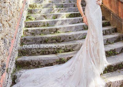 Martin-Thornburg-für-MonCheri-brautmoden-herbst-2018 (82)