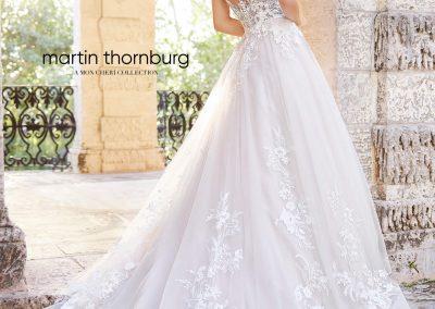 Martin-Thornburg-für-MonCheri-brautmoden-herbst-2018 (89)