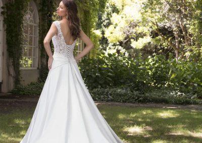 Sophia-Tolli-Brautkleider-auch-plus-size-herbst-2018-kollektion (21)