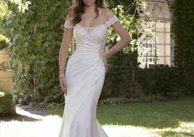 Sophia-Tolli-Brautkleider-auch-plus-size-herbst-2018-kollektion (42)