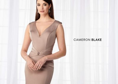 cameron-blake-abendmode-abendkleider-brautmutter-herbst-2018 (55)