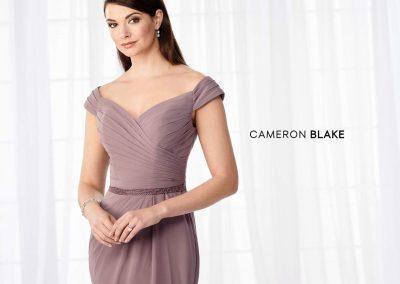 cameron-blake-abendmode-abendkleider-brautmutter-herbst-2018 (67)