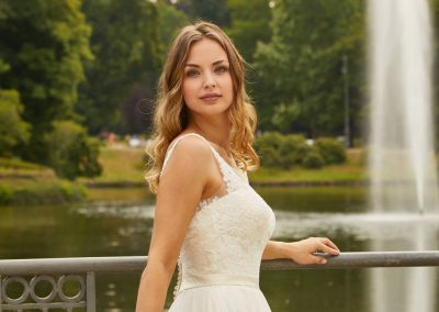 de Luxe by Lisa Donetti 2019 - Brautmode (46)