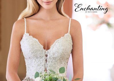 monCheri-Enchanting-Brautkleider-Herbst-2018-neue-kollektion (11)