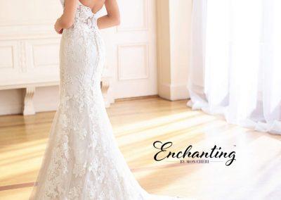 monCheri-Enchanting-Brautkleider-Herbst-2018-neue-kollektion (13)