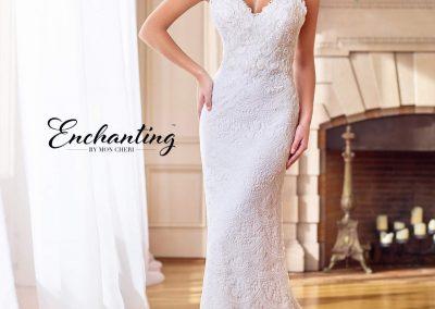 monCheri-Enchanting-Brautkleider-Herbst-2018-neue-kollektion (15)