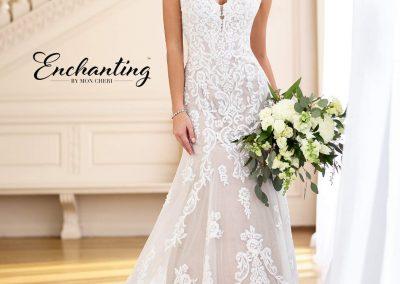 monCheri-Enchanting-Brautkleider-Herbst-2018-neue-kollektion (18)