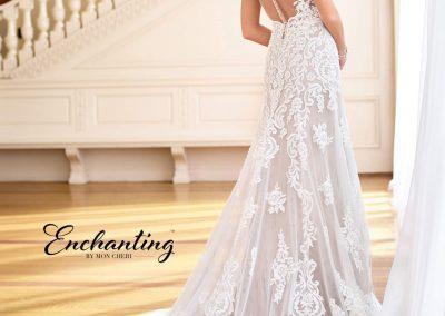 monCheri-Enchanting-Brautkleider-Herbst-2018-neue-kollektion (19)