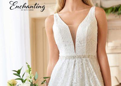 monCheri-Enchanting-Brautkleider-Herbst-2018-neue-kollektion (2)