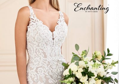 monCheri-Enchanting-Brautkleider-Herbst-2018-neue-kollektion (20)