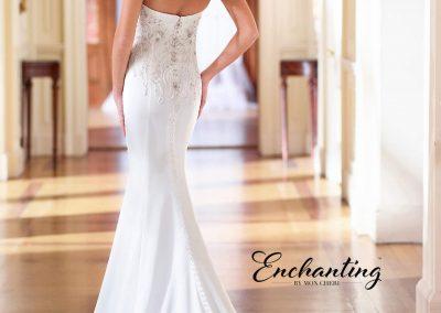 monCheri-Enchanting-Brautkleider-Herbst-2018-neue-kollektion (22)