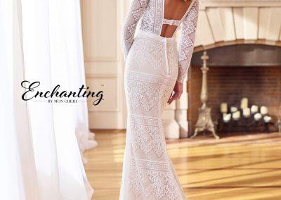monCheri-Enchanting-Brautkleider-Herbst-2018-neue-kollektion (25)
