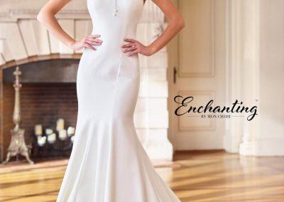 monCheri-Enchanting-Brautkleider-Herbst-2018-neue-kollektion (27)
