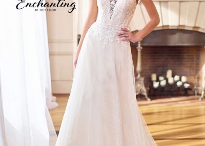 monCheri-Enchanting-Brautkleider-Herbst-2018-neue-kollektion (30)