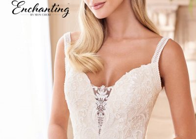 monCheri-Enchanting-Brautkleider-Herbst-2018-neue-kollektion (32)