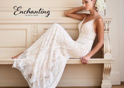 monCheri-Enchanting-Brautkleider-Herbst-2018-neue-kollektion (35)