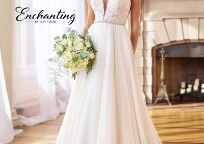 monCheri-Enchanting-Brautkleider-Herbst-2018-neue-kollektion (38)