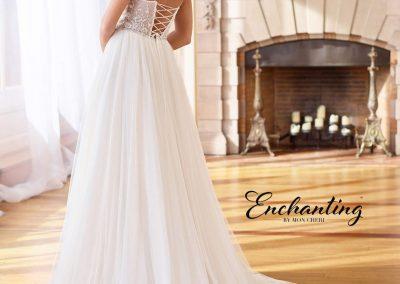 monCheri-Enchanting-Brautkleider-Herbst-2018-neue-kollektion (39)