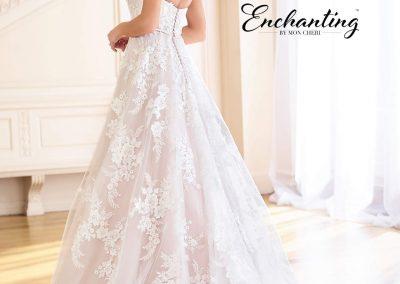 monCheri-Enchanting-Brautkleider-Herbst-2018-neue-kollektion (4)