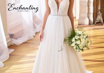 monCheri-Enchanting-Brautkleider-Herbst-2018-neue-kollektion (40)