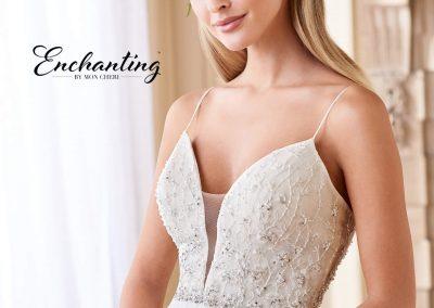monCheri-Enchanting-Brautkleider-Herbst-2018-neue-kollektion (41)