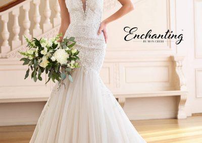 monCheri-Enchanting-Brautkleider-Herbst-2018-neue-kollektion (42)