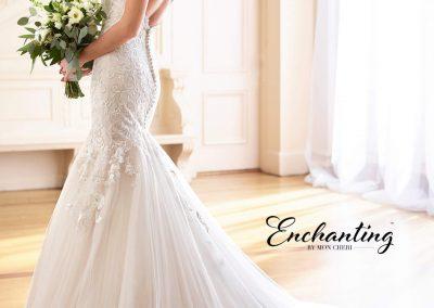monCheri-Enchanting-Brautkleider-Herbst-2018-neue-kollektion (43)