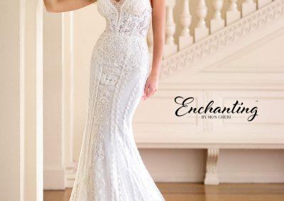 monCheri-Enchanting-Brautkleider-Herbst-2018-neue-kollektion (45)